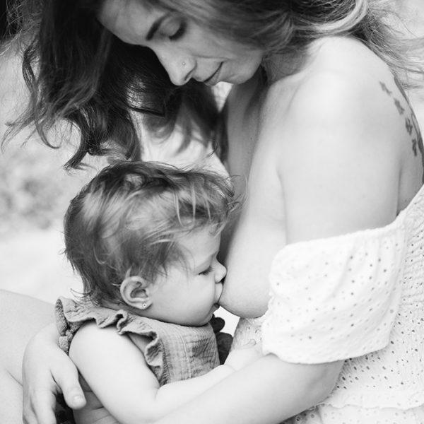 Az anyaság esszenciája- megannyi pokoli mélység és mennyei magasság egy napon belül...